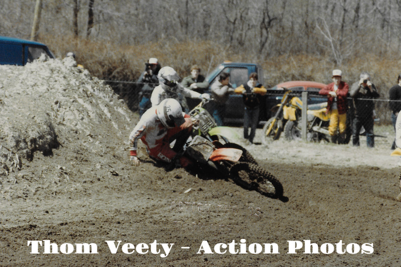 crash_veety_rpmx_1984_037