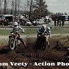 racing_veety_rpmx_1984_025