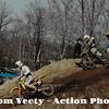 racing_veety_rpmx_1984_026