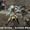 racing_veety_rpmx_1984_027