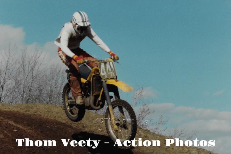 martz_veety_rpmx_1984_041