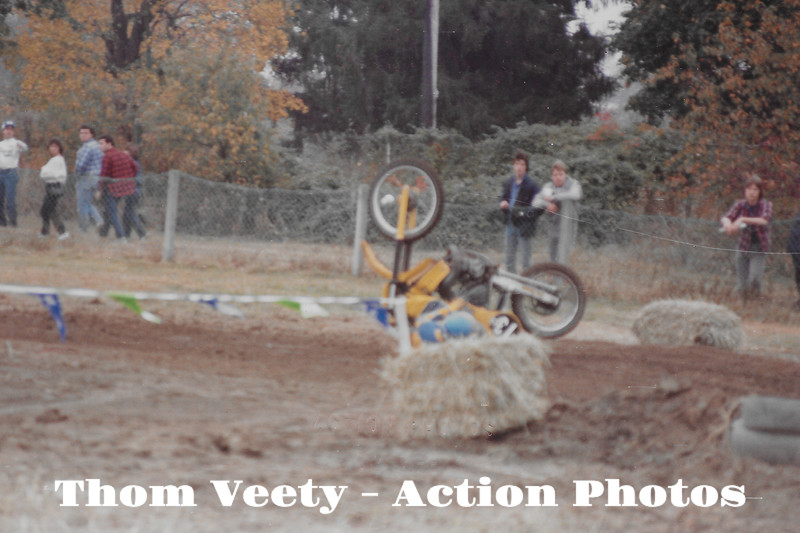 crash_veety_rpmx_1984_043