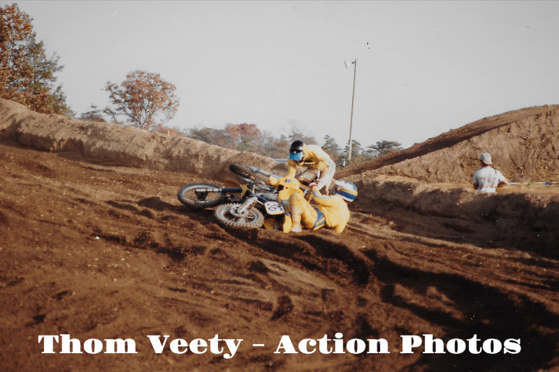 crash_veety_rpmx_1984_060