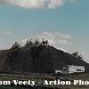 racing_track_veety_rpmx_1985_050