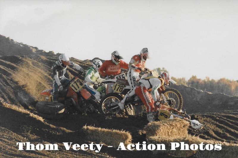 crash_veety_rpmx_1986_067
