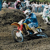 dowd_veety_racewaypark_1988_063