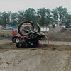 crash_unknown_veety_racewaypark_1988_109