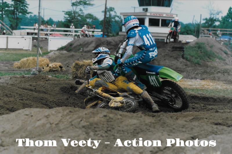 crash_unknown_veety_racewaypark_1988_125