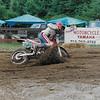 crash_unknown_veety_racewaypark_1988_002