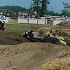 crash_unknown_veety_racewaypark_1988_123