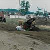 crash_unknown_veety_racewaypark_1988_107