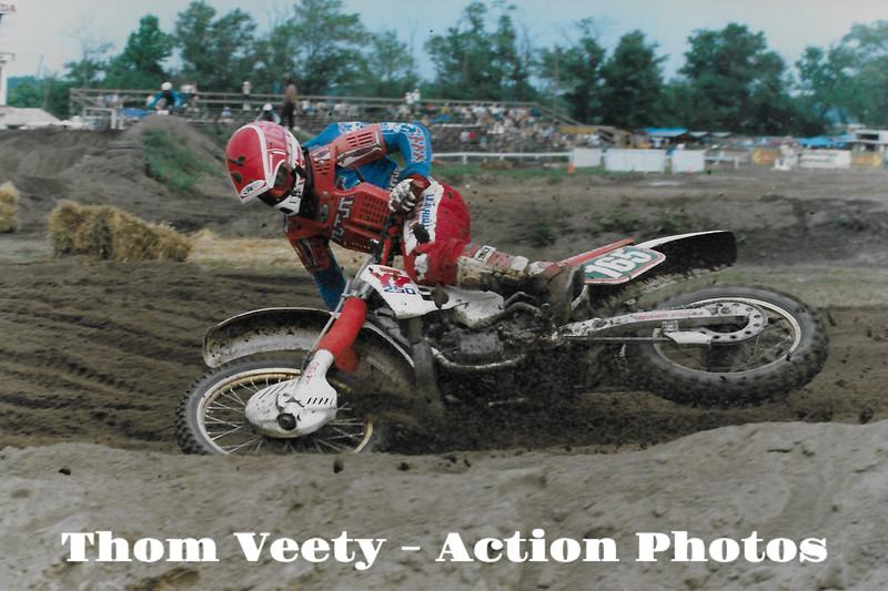 crash_unknown_veety_racewaypark_1988_214