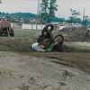 crash_unknown_veety_racewaypark_1988_108