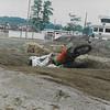 crash_unknown_veety_racewaypark_1988_106