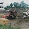 crash_unknown_veety_racewaypark_1988_021