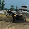 crash_unknown_veety_racewaypark_1988_122