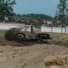 crash_unknown_veety_racewaypark_1988_105