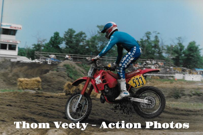 crash_unknown_veety_racewaypark_1988_022