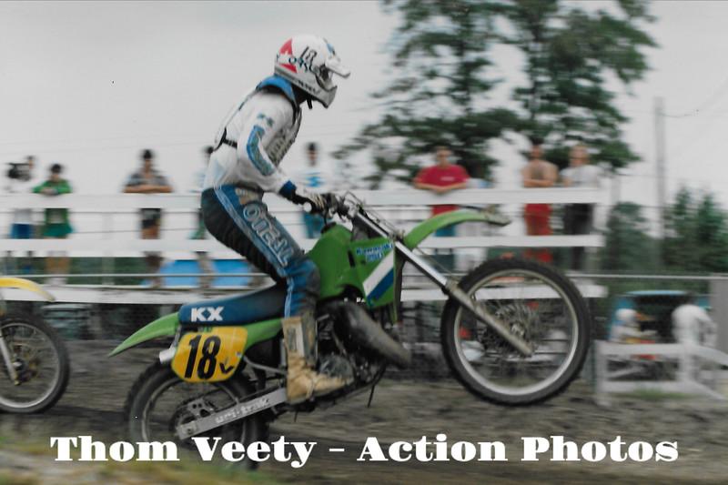 crater_veety_racewaypark_1988_200
