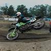 crash_unknown_veety_racewaypark_1988_110