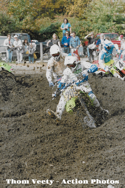 costa_veety_racewaypark_1988_074