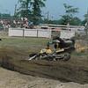 crash_unknown_veety_racewaypark_1988_124