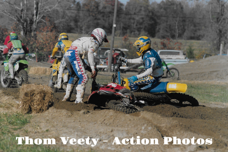 crash_unknown_veety_racewaypark_1988_024