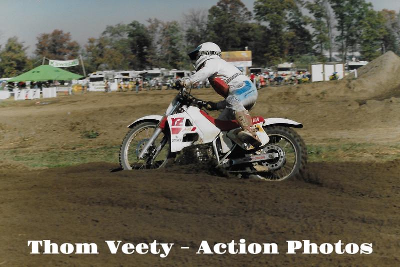 crash_unknown_veety_racewaypark_1988_025