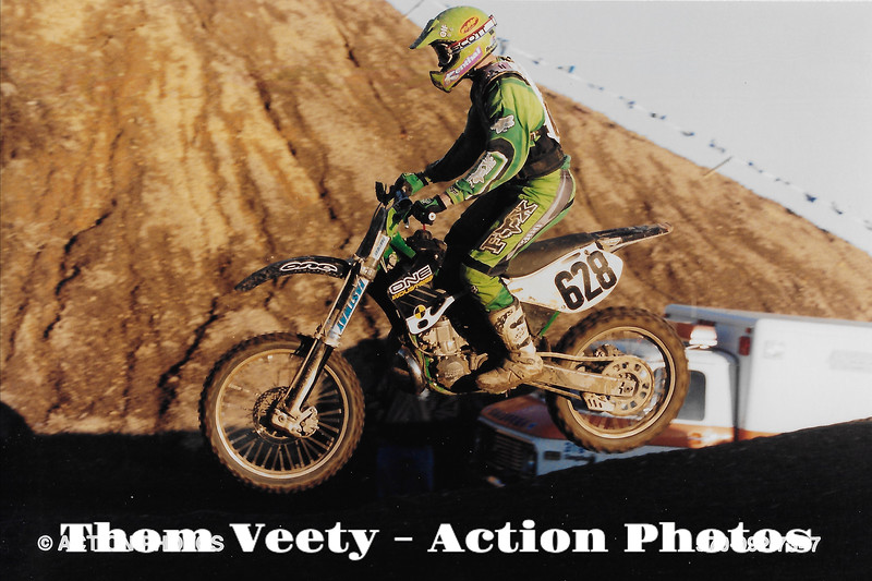 fontana_veety_racewaypark_2001_095