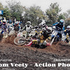 start_veety_racewaypark_2001_013