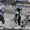 roncada_zupko_veety_racewaypark_2001_052