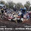 start_veety_racewaypark_2001_014