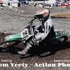 roncada_veety_racewaypark_2001_019