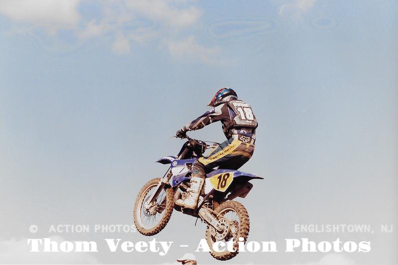 dwight_veety_racewaypark_2001_100