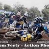 start_veety_racewaypark_2001_016