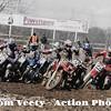 start_veety_racewaypark_2001_012