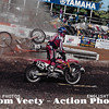crash_veety_racewaypark_2001_070