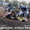 start_veety_racewaypark_2001_015