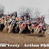 start_veety_racewaypark_2001_008