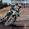 roncada_veety_racewaypark_2001_022