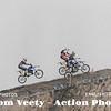 racing_veety_racewaypark_2001_055