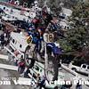dwight_veety_racewaypark_2001_097