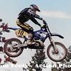 dwight_veety_racewaypark_2001_102