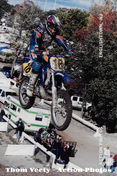 dwight_veety_racewaypark_2001_103