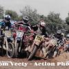 start_veety_racewaypark_2001_010