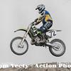 lasche_veety_racewaypark_2001_065