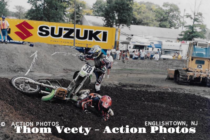 lawrewnce_rogers_veety_racewaypark_2001_011