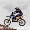 dwight_veety_racewaypark_2001_098