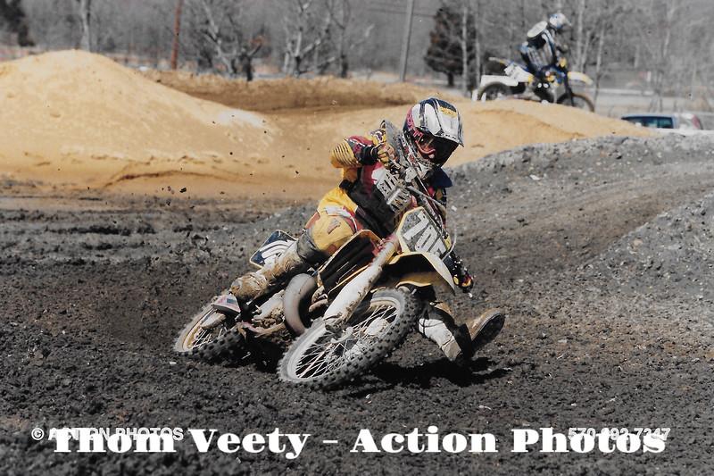 dengler_veety_racewaypark_2001_093