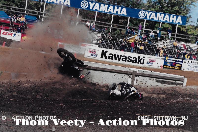 crash_veety_racewaypark_2001_071